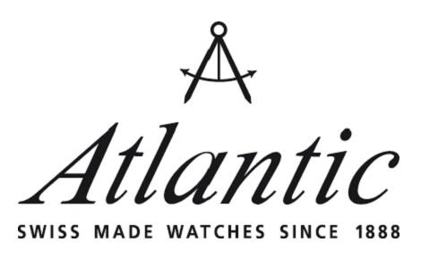 Cùng khám phá lịch sử ra đời của đồng hồ đeo tay