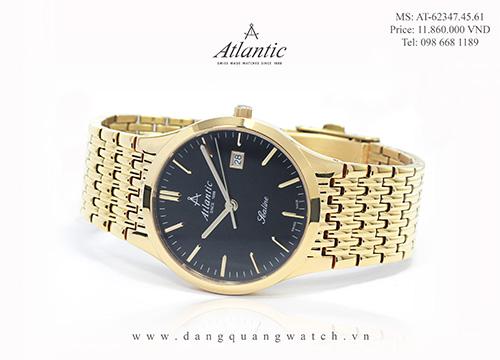 Đồng hồ Atlantic 62347.45.61