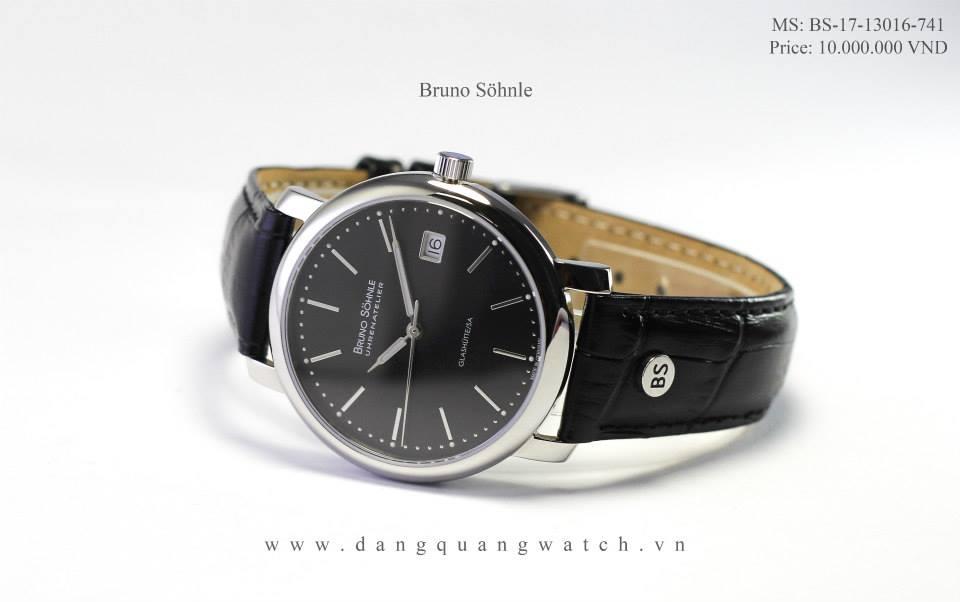 đồng hồ bruno 17-13016-741