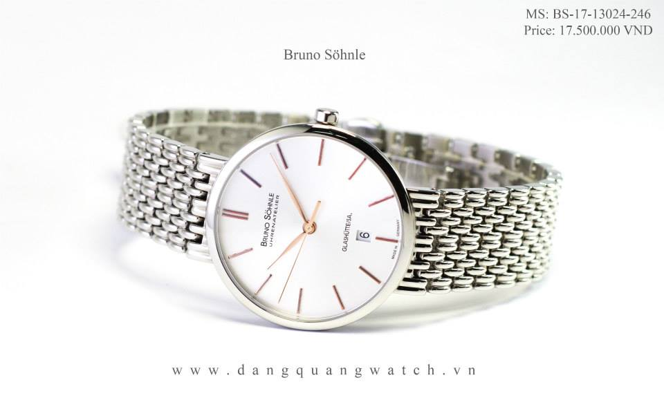đồng hồ bruno 17-13024-246
