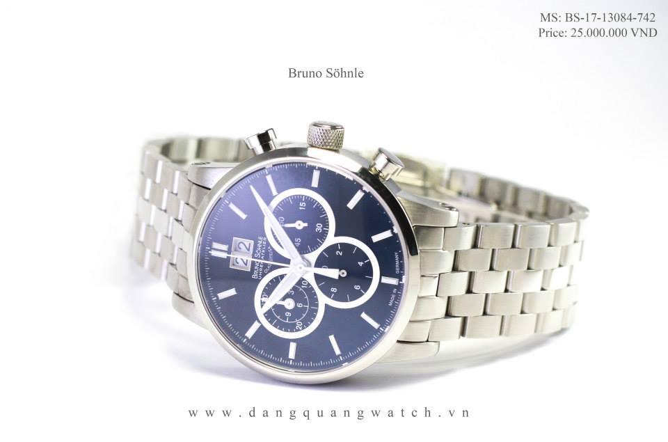đồng hồ bruno 17-13084-742