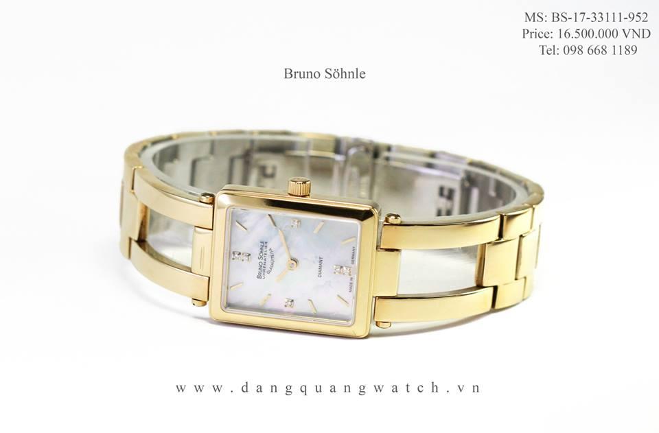 đồng hồ bruno 17-33111-952
