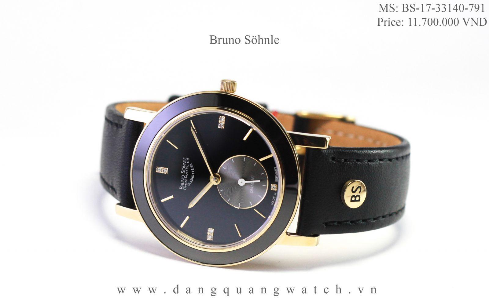 dong ho bruno sohnle-17-33140-791