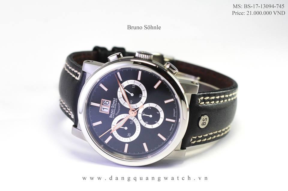đồng hồ bruno BS-17-13094-745
