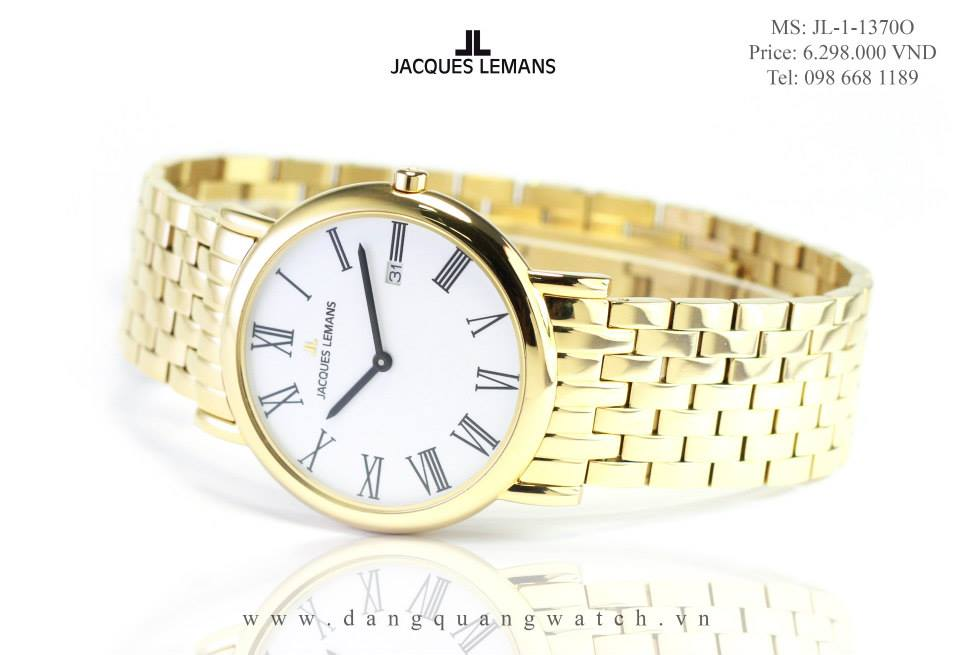 dong-ho-jacques-lemans-JL-1-1370O