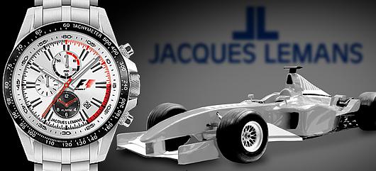Tân binh Lotus Racing đội đua đầu tiên và duy nhất của Đông Nam Á