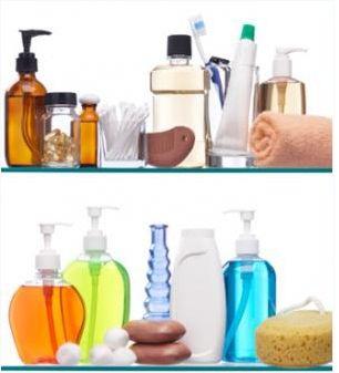 Không sử dụng hóa chất tẩy rửa cho đồng hồ dây da