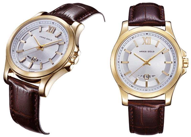 3+ mẫu đồng hồ đẹp giá rẻ tại Đăng Quang Watch, giá khoảng 2.500k ...