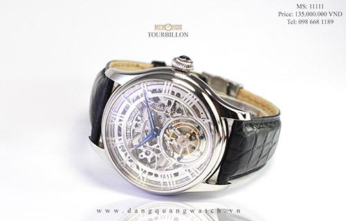 đồng hồ memorigin 11111