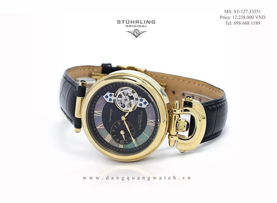 đồng hồ stuhrling ST-127.33351