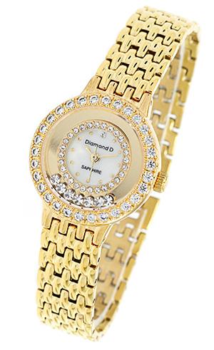 /upload/product/1111100693_Dong-ho-Diamond-D-DM63175IG.jpg