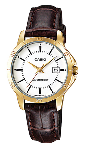 Đồng hồ Casio LTP-V004GL-7AUDF