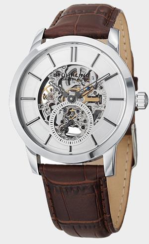 Đồng hồ Stuhrling ST-924.01