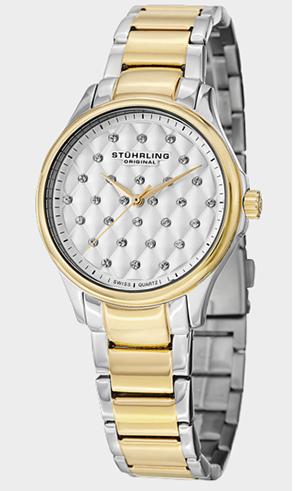 Đồng hồ Stuhrling ST-567.02