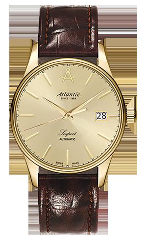 Đồng hồ Atlantic 56751.45.31