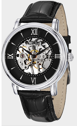 Đồng hồ Stuhrling ST-458G2.33151