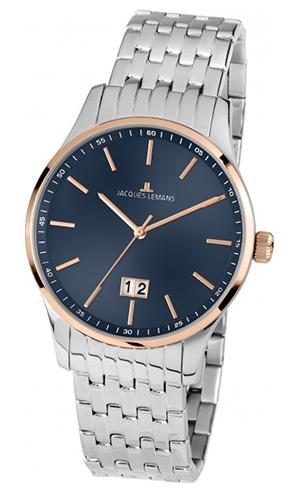 Đồng hồ Jacques lemans 1-1862J
