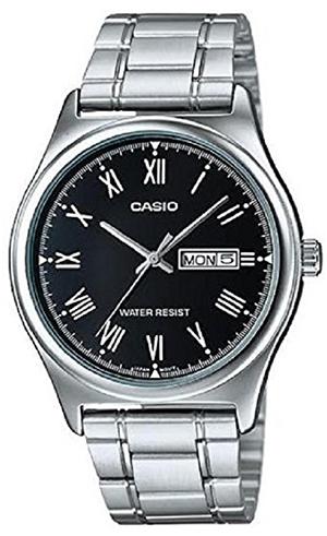 Đồng hồ Casio MTP-V006D-1BUDF