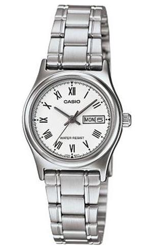 Đồng hồ Casio LTP-V006D-7BUDF