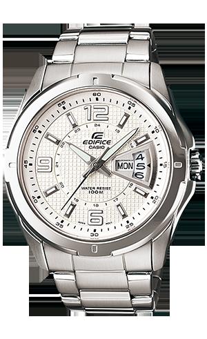 Đồng hồ Casio EF-129D-7AVUDF