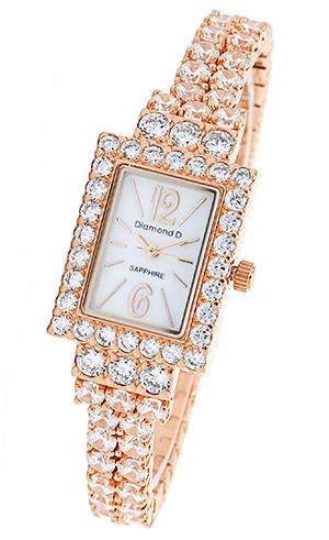/upload/product/1433711070_dong-ho-diamond-d-DM35845.jpg