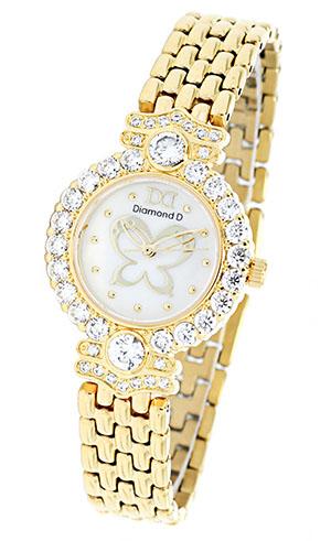 /upload/product/1456012083_dong-ho-diamond-d-DM38445IG.jpg