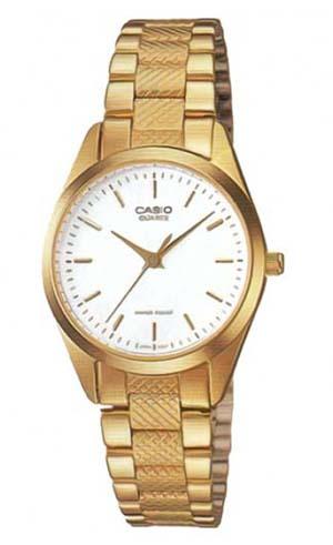 Đồng hồ Casio LTP-1274G-7ADF