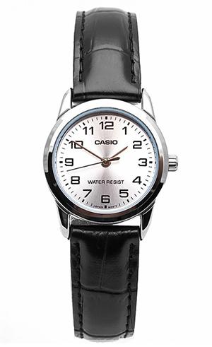 Đồng hồ Casio LTP-V001L-7BUDF