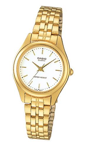 Đồng hồ Casio LTP-1129N-7ARDF