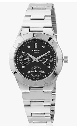 /upload/product/1594142239_Dong-ho-casio-LTP-2083D-1AVDF.jpg