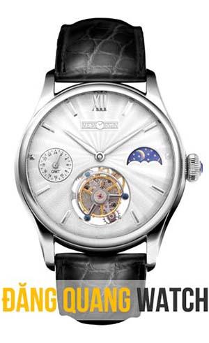 Đồng hồ Tourbillon Memorigin 11666T