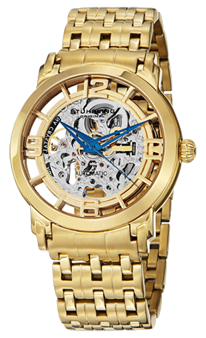 /upload/product/1716241333_1167672538_STUHRLING ORIGINAL ST-165A2.333331 (13625)-1.png