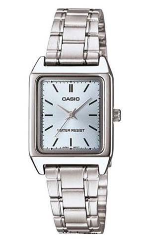 /upload/product/1937791878_Dong-ho-Casio-LTP-V007D-2EUDF.jpg