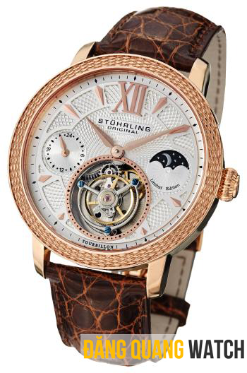/upload/product/1994792426_Dong-ho-Stuhrling-Tourbillon-500.334XK2.png