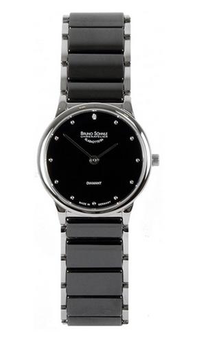 Đồng hồ Bruno Sohnle BS-17-73145-752