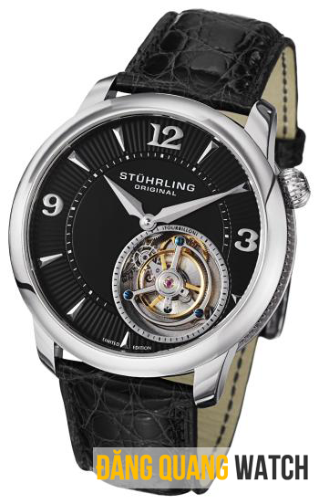/upload/product/32901190_Dong-ho-Stuhrling-Tourbillon-390.331X51.png