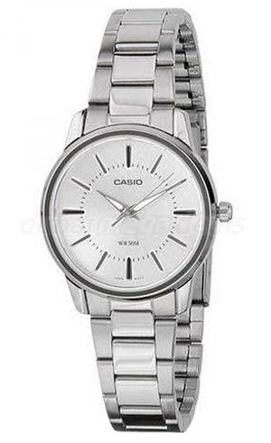 Đồng hồ Casio LTP-1303D-7AVDF