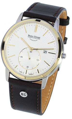 Đồng hồ Bruno sohlne 17-23159-251