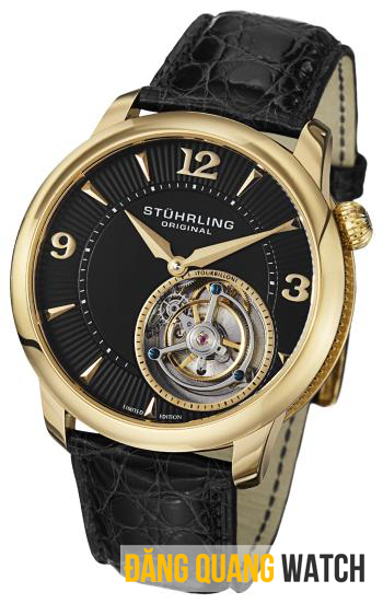 /upload/product/471678121_Dong-ho-Stuhrling-Tourbillon-390.333X51.png