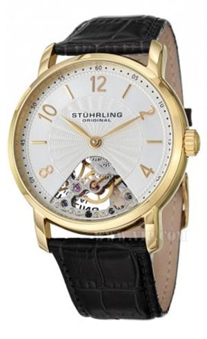 Đồng hồ Stuhrling ST-927.01