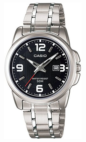 /upload/product/475214728_Dong-ho-casio-LTP-1314D-1AVDF.jpg