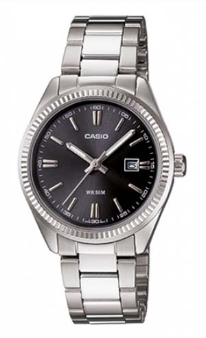 /upload/product/508159668_Dong-ho-casio-LTP-1302D-1A1VDF.jpg