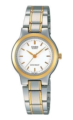Đồng hồ Casio LTP-1131G-7ARDF