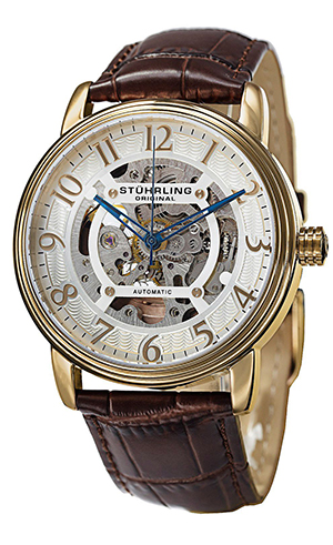 Đồng hồ Stuhrling ST-970.02.1