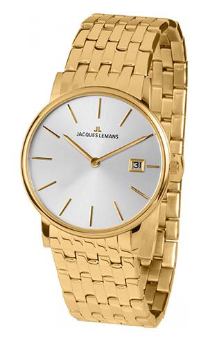 Đồng hồ Jacques lemans 1-1848G