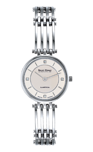 Đồng hồ Bruno Sohnle BS-17-13103-242