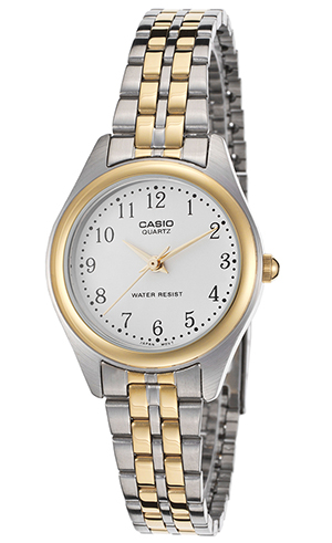 Đồng hồ Casio LTP-1129G-7BRDF