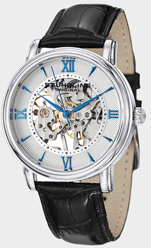 Đồng hồ Stuhrling ST-458G2.33152