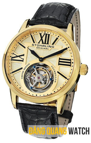 /upload/product/909653705_Dong-ho-Stuhrling-Tourbillon-537.333X31.png