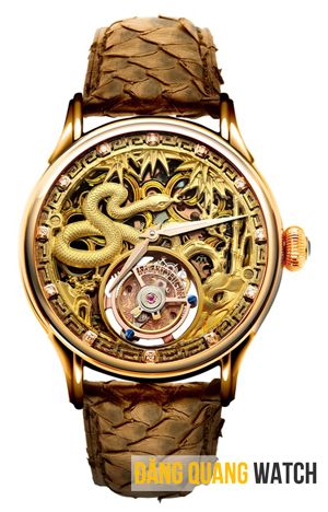 /upload/product/974882459_Dong-ho-Tourbillon-Memorigin-666666V.png